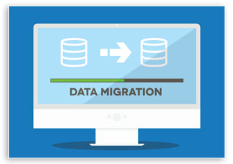 Data Migration Software   Data Migration & Mapping   Prime Technologies