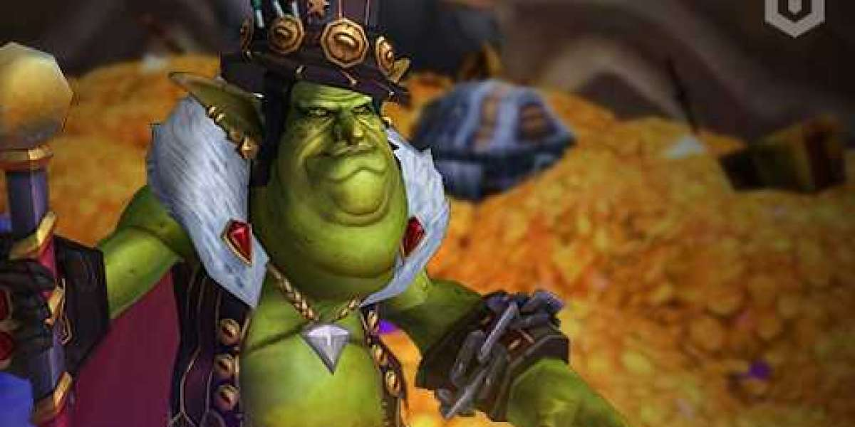World of Warcraft Classic released on August 26