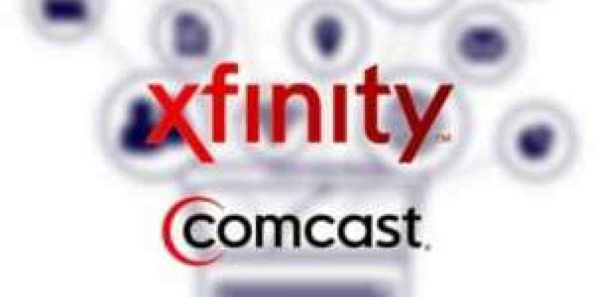 Comcast Email Not Sync with iPhone