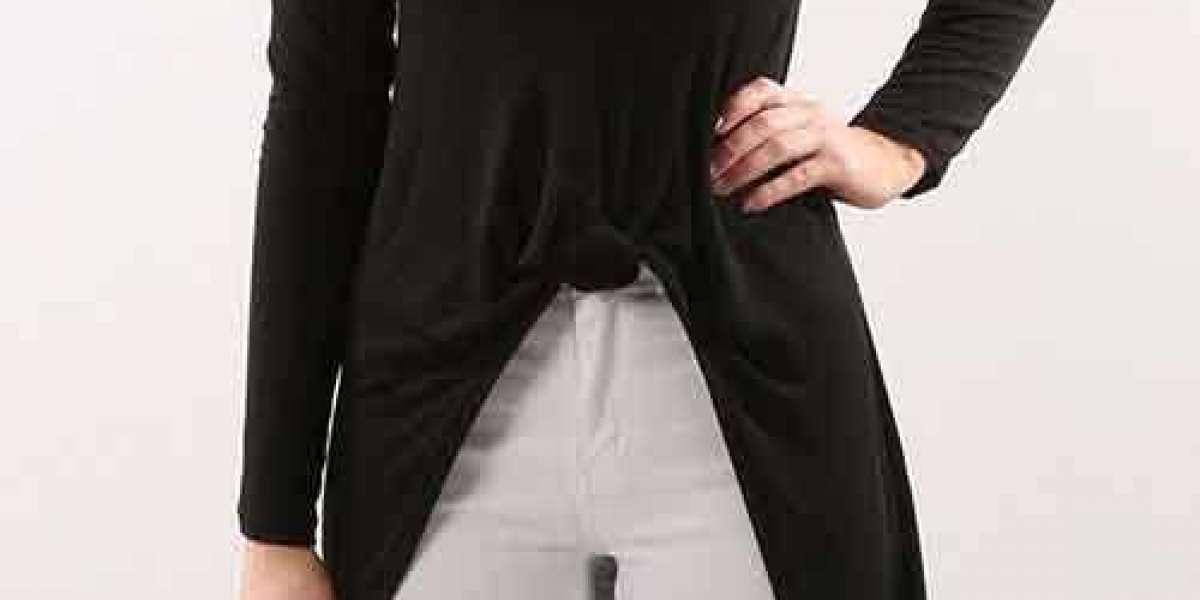 White Square Neck Sleeveless Bikini Sets