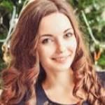 Susan Grey Profile Picture