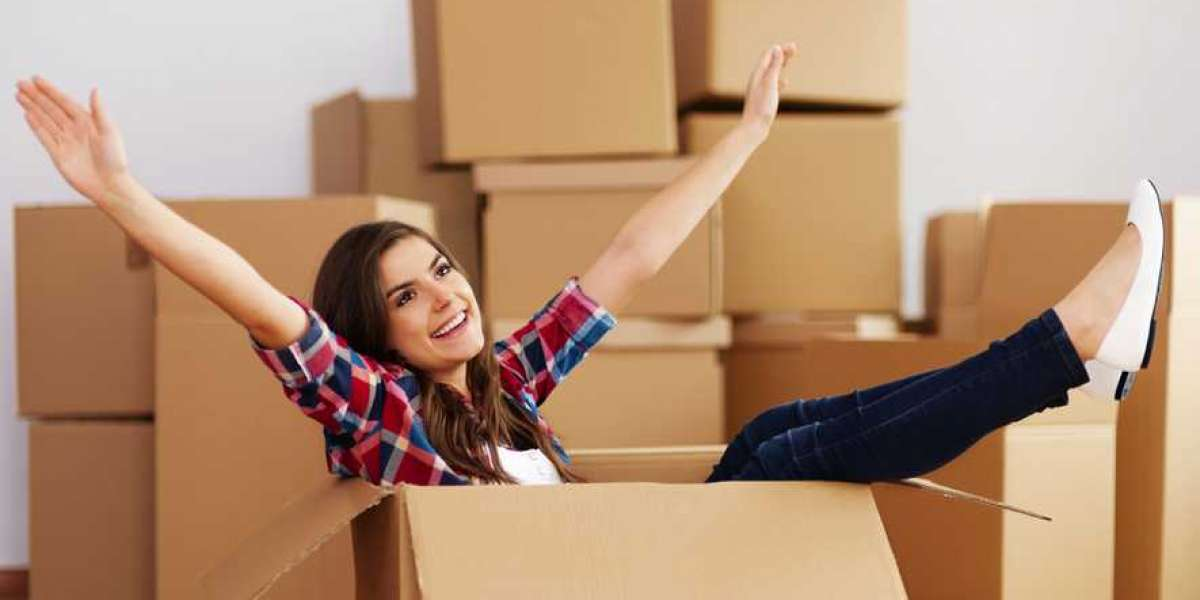 Perfect Services Offered By The Moving Companies