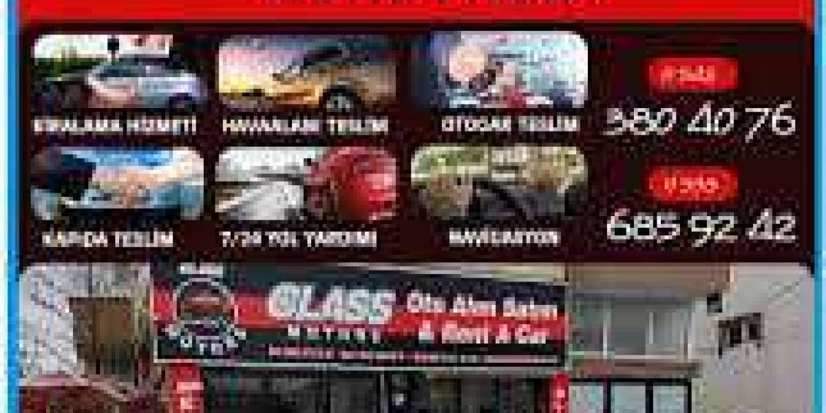 Araç Kiralama Fiyatları