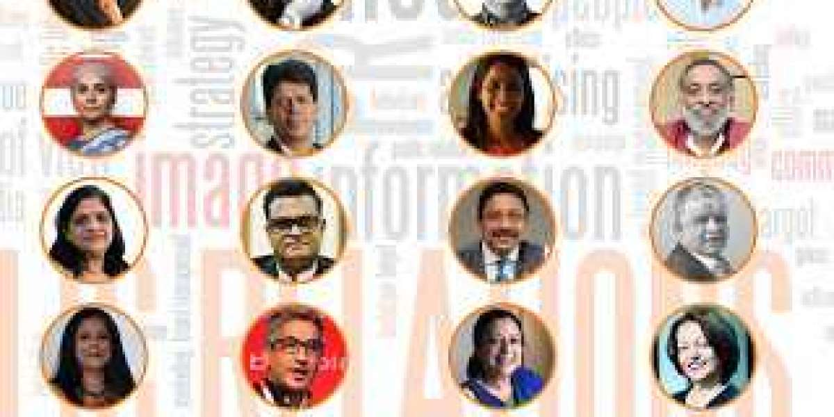 Top 20 PR (Public Relations) consultant in india | Troopel