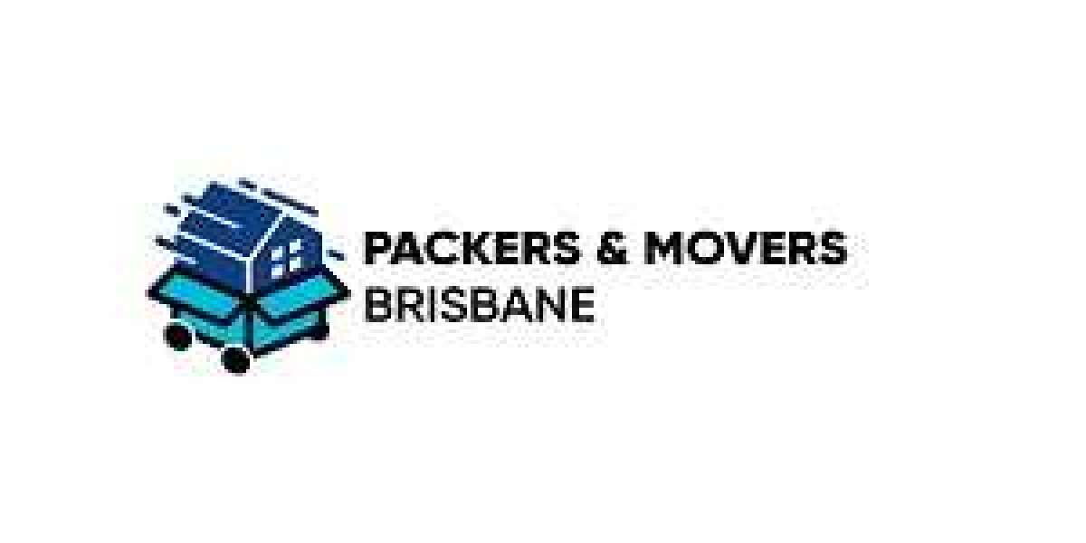 Packers & Movers Brisbane