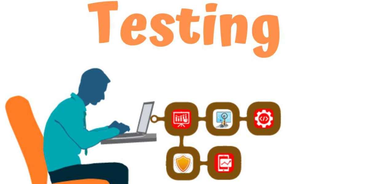 Software Testing and Quality Assurance - The Ultimate Demand of Modern Day Business Applications