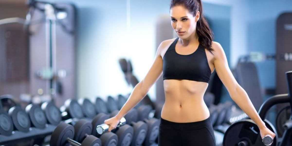 https://www.supplementrange.com/weight-loss-range/joyce-meyer-keto/