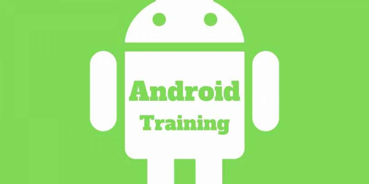 How your business can benefit from Android applications