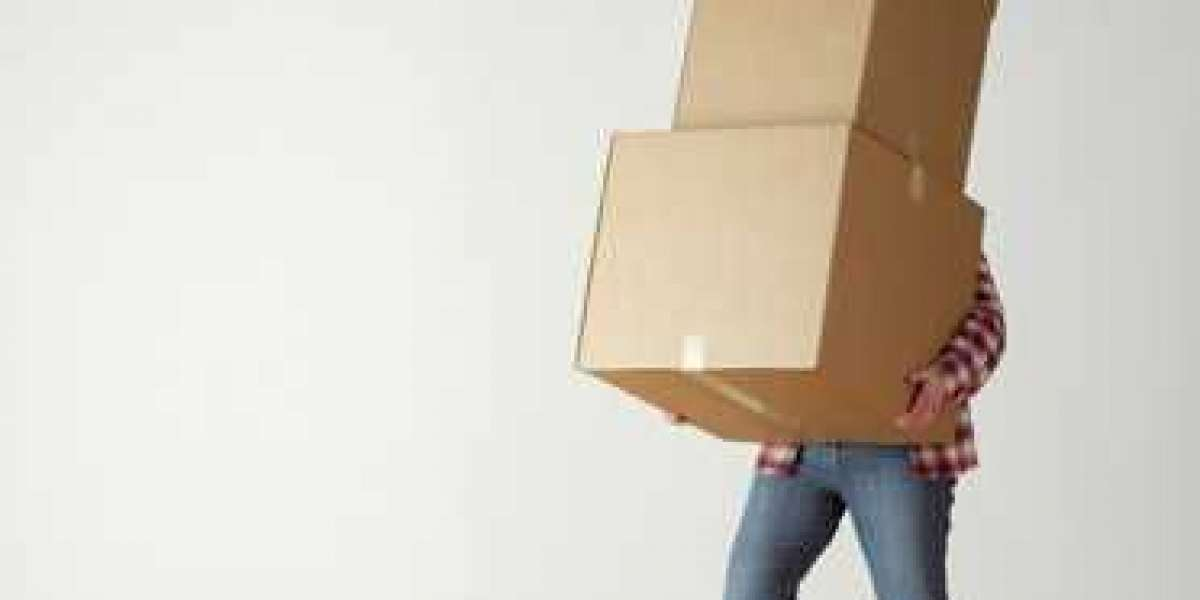 Planning to Change? It Ought to Be Renowned Packers and Movers