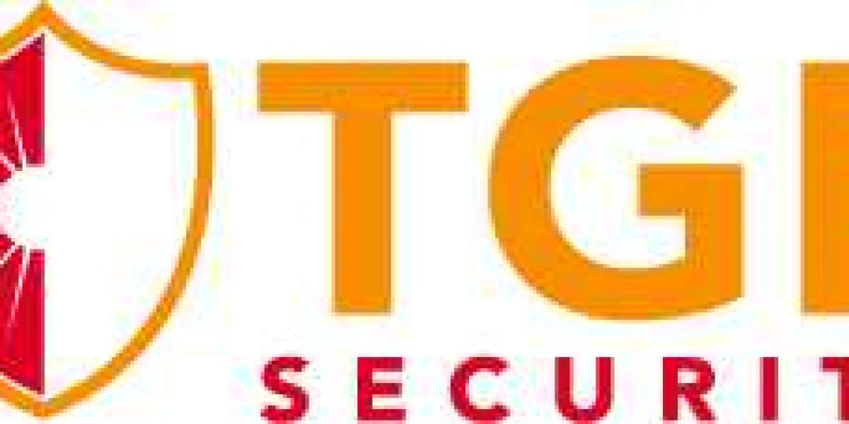 security company Stratford-upon-Avon