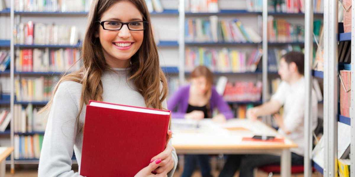 Why you need online dissertation help: Easy Help for students