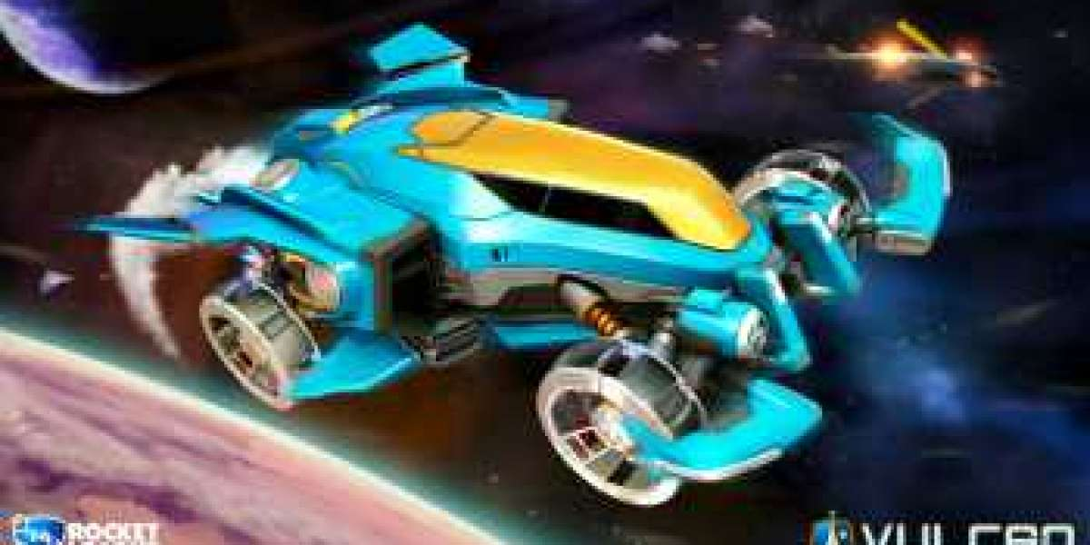 Psyonix has outlined their plans for Rocket League this Summer