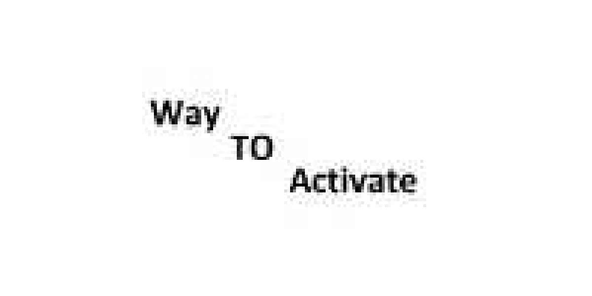 How to activate Espn and Espn