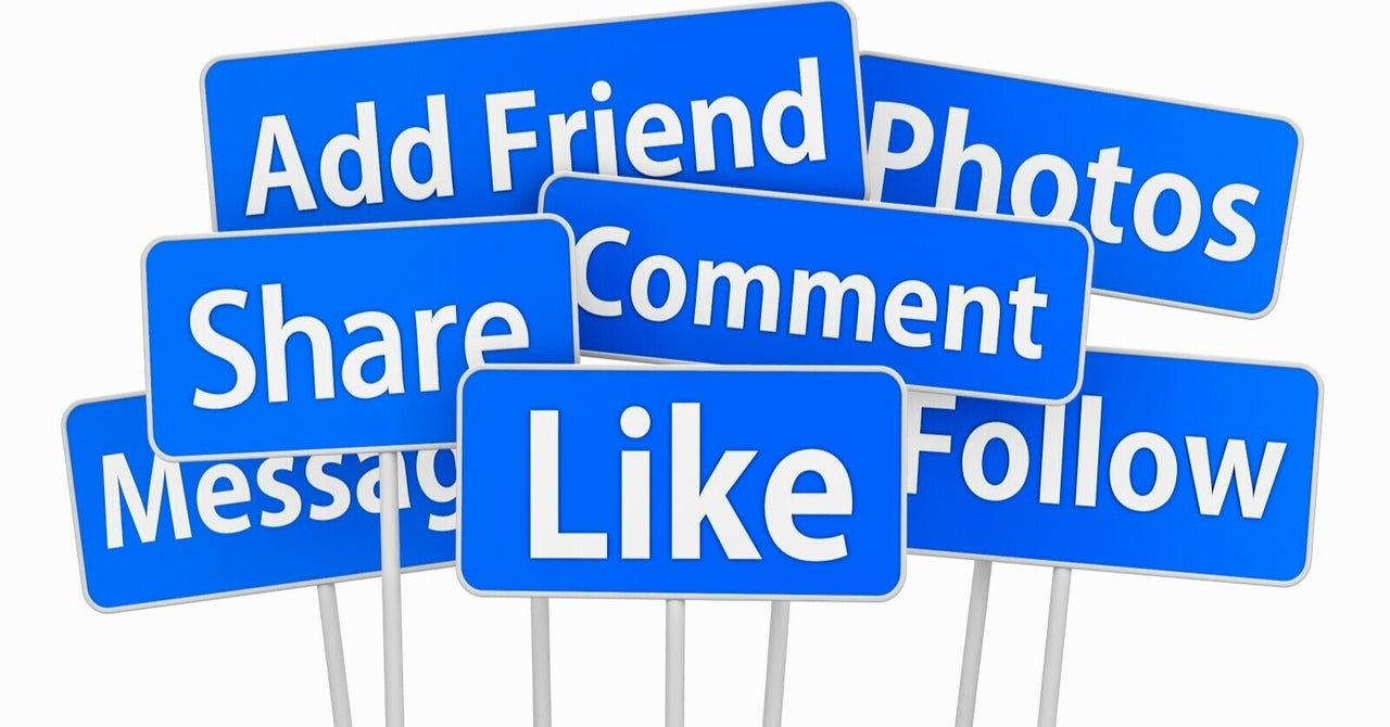 Buy Facebook Page Likes-Facebook Page Likes USA elijahmh note
