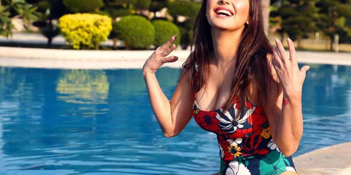 VIP Gurgaon Female Escorts Gives You Physical Intimacy
