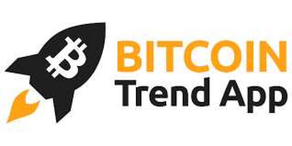 Bitcointrendapp Signup