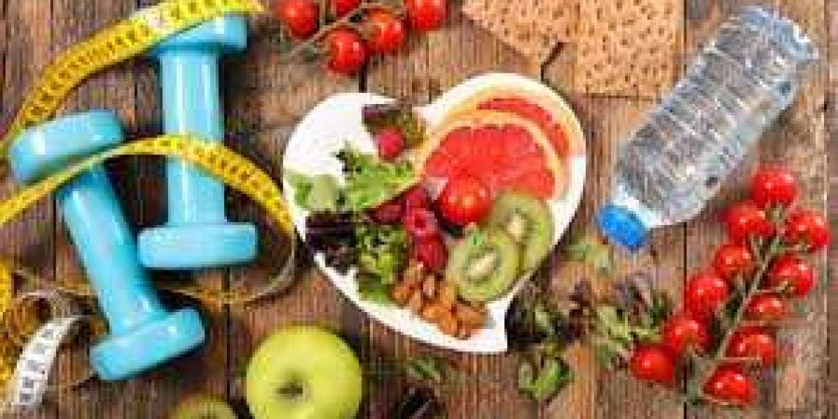 Ways To Introduce Health Lifestyle