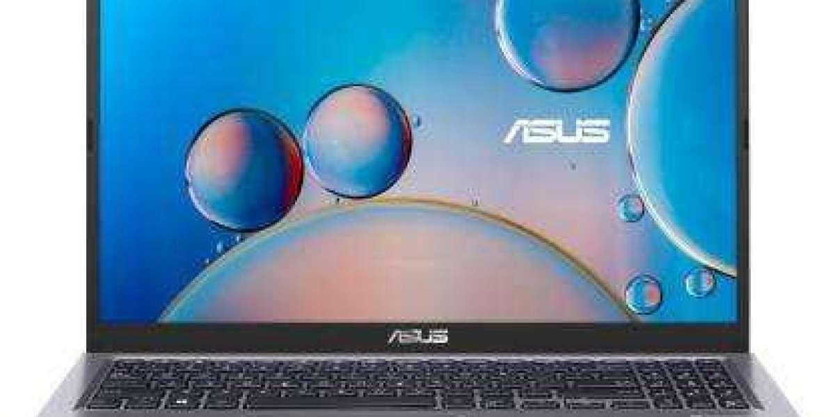 ASUS VivoBook Buy Price Reviews 2021