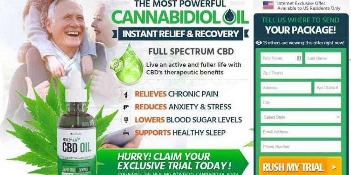 https://medium.com/@malpatya/remedy-leaf-cbd-oil-d26cbb32900e