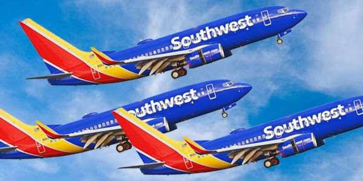 Southwest Flights From Boston To Baltimore