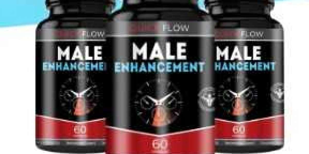 https://www.facebook.com/Quick.Flow.Male.Enhancement.Pills