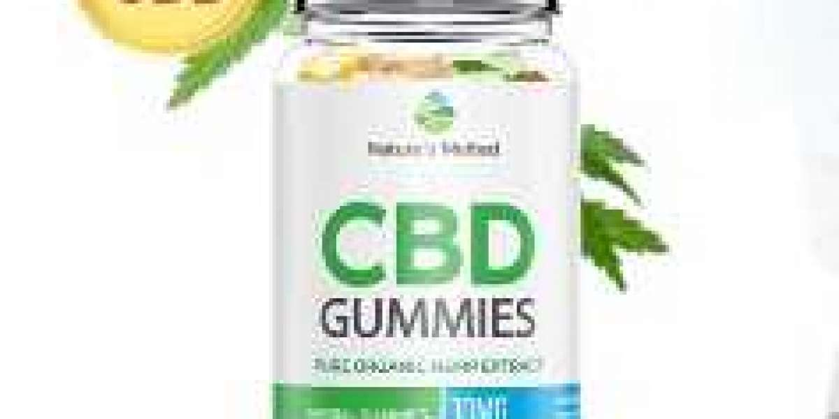 https://www.facebook.com/Natures-Method-CBD-Gummies-AU-109622361181774