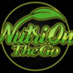 nutrion thego Profile Picture