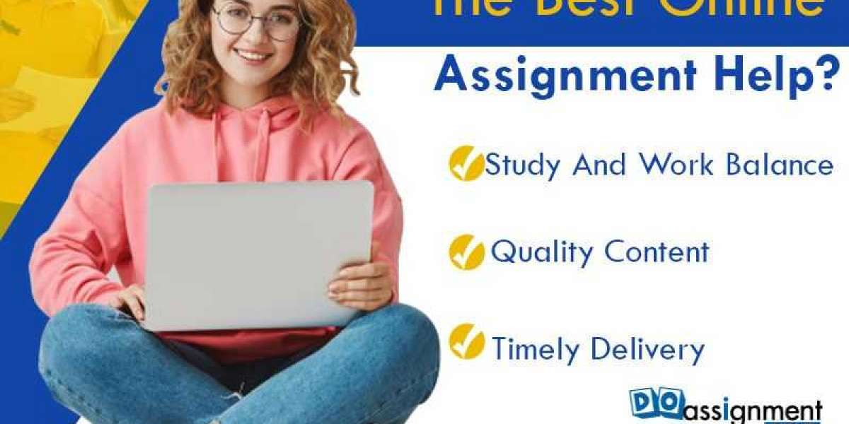 Can I get the best assignment help from the experts?