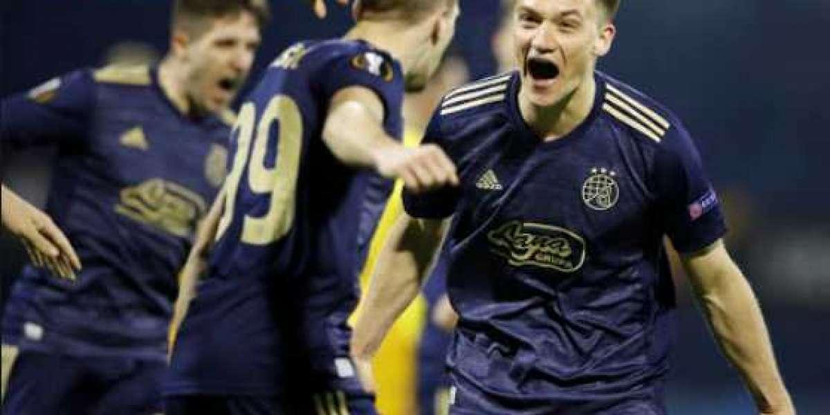 Dinamo Zagreb vs Villarreal Prediction & Tips