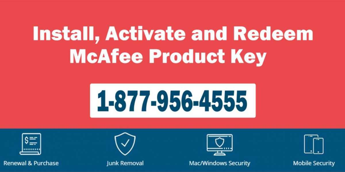 CSS Of McAfee Antivirus Presented By Activateretailcard.Com