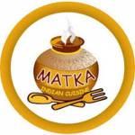 Indian Satta Matka Profile Picture
