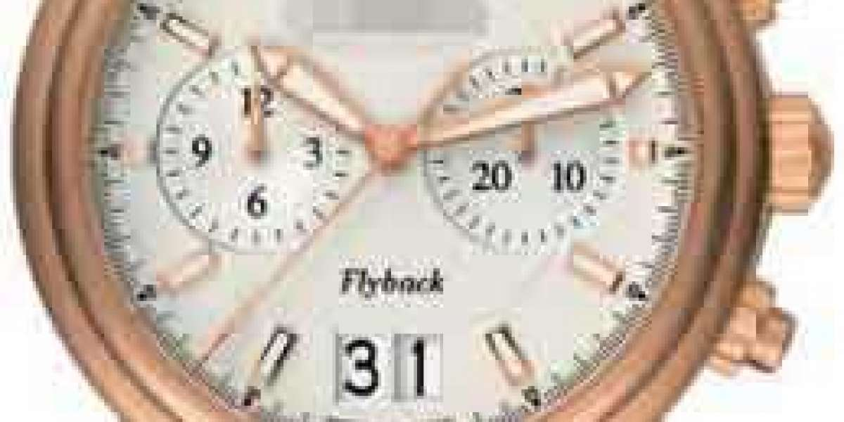 Custom Watch Dial L4.766.4.11.2 from Watch manufacturer Montres8