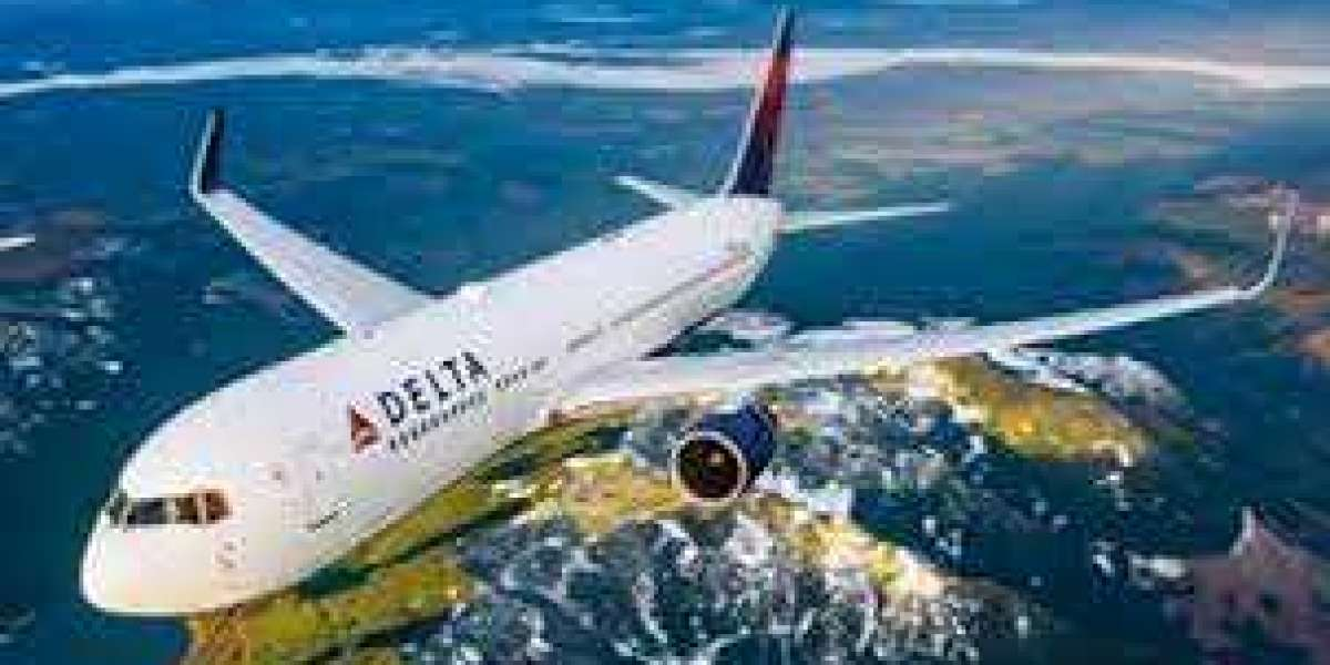 Would I be able to Cancel Delta Flight for Free?