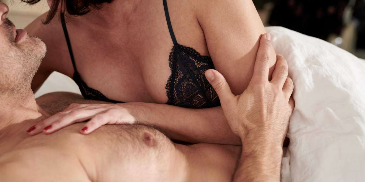 Affect Of Erectile Dysfunction On Your Relationship