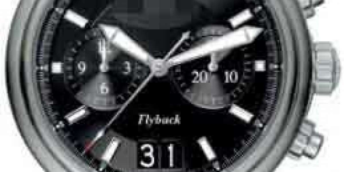 Customised Watch Dial L4.774.4.96.6 from Watch manufacturer Montres8