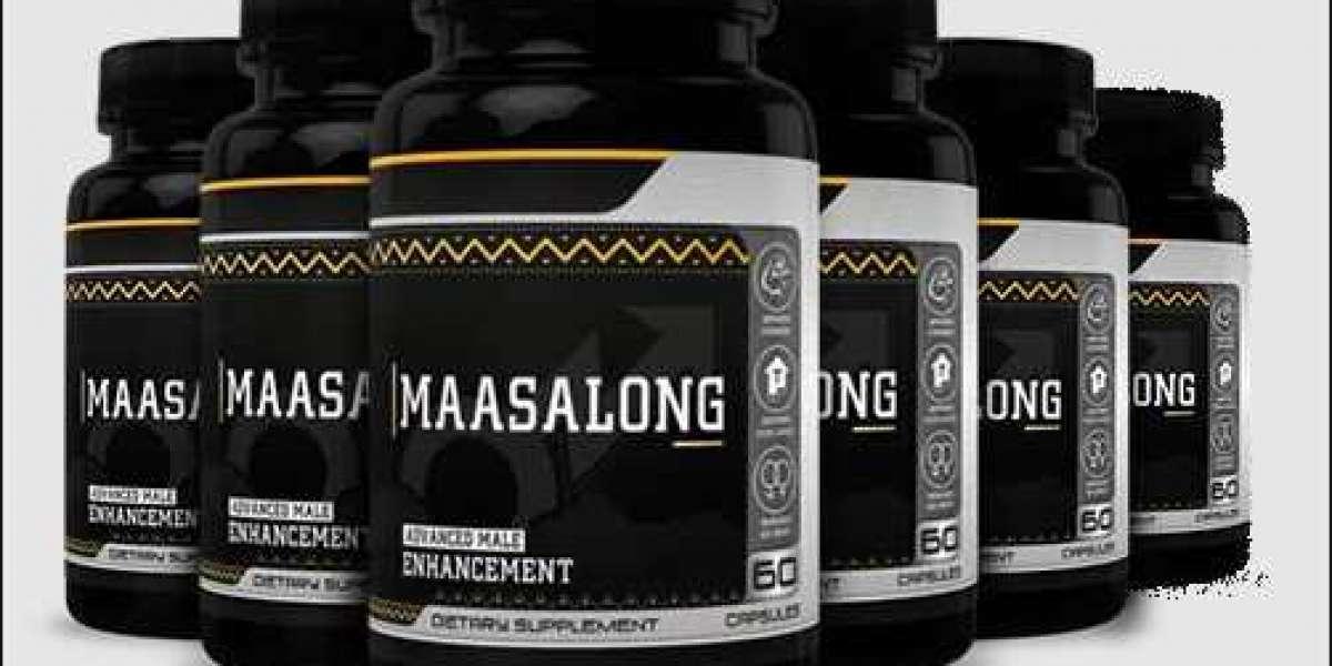 https://www.facebook.com/Maasalong-Male-Enhancement-111837647670975