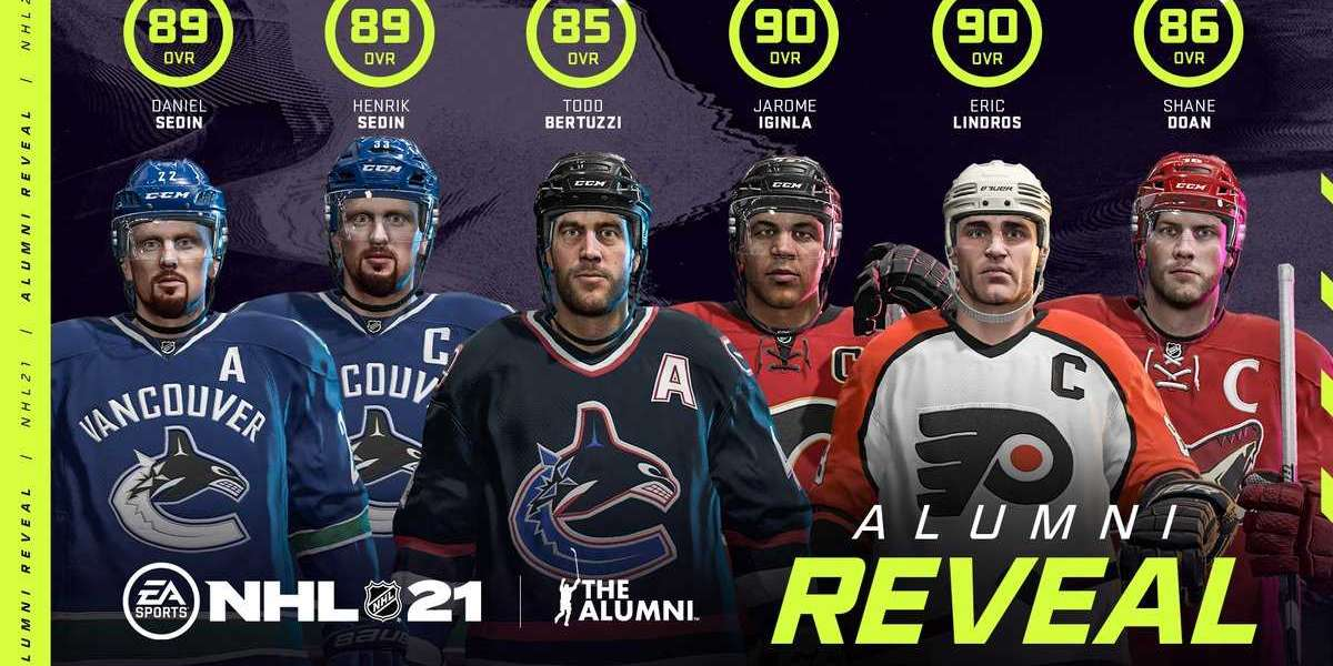 Can you buy more NHL 21 Coins?