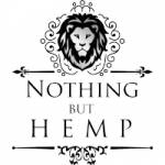 Nothing But Hemp Profile Picture
