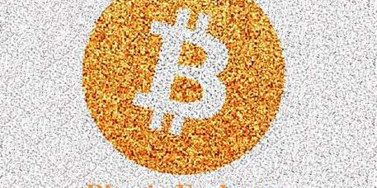 1 BTC to CAD Exchange Rate - Converting Bitcoin to Canadian dollars