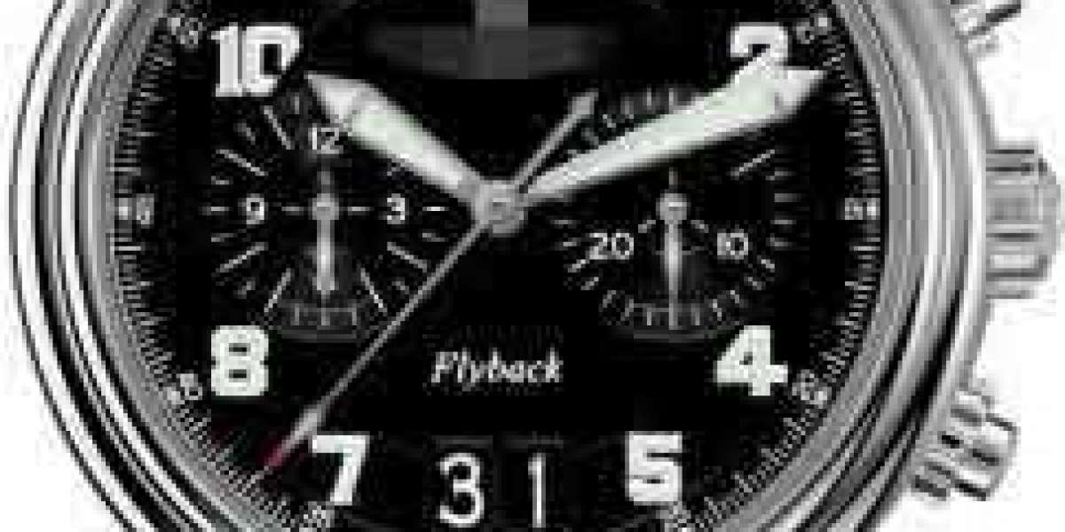 Customization Watch Face L4.766.2.42.8 from Watch manufacturer Montres8