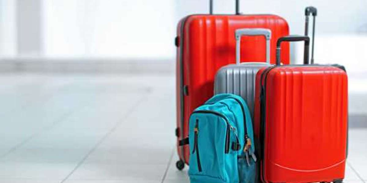 Can I Add Extra Luggage to My Flight Booking on Lufthansa Airlines?