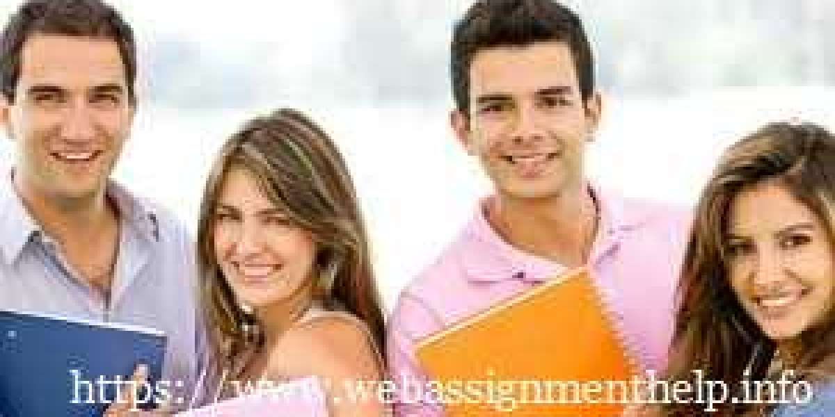 Online Assignment Help - Get The Best Solution Form Us