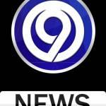 9news hd