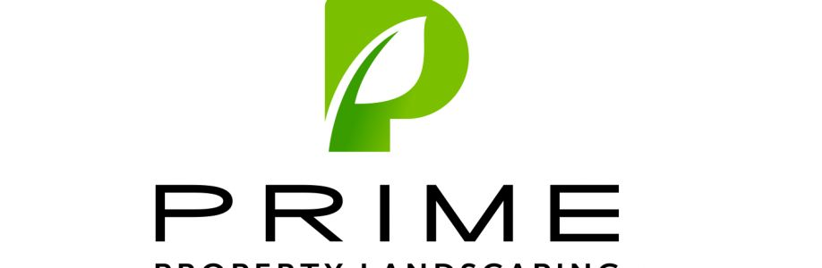 Prime Property Landscaping Cover Image