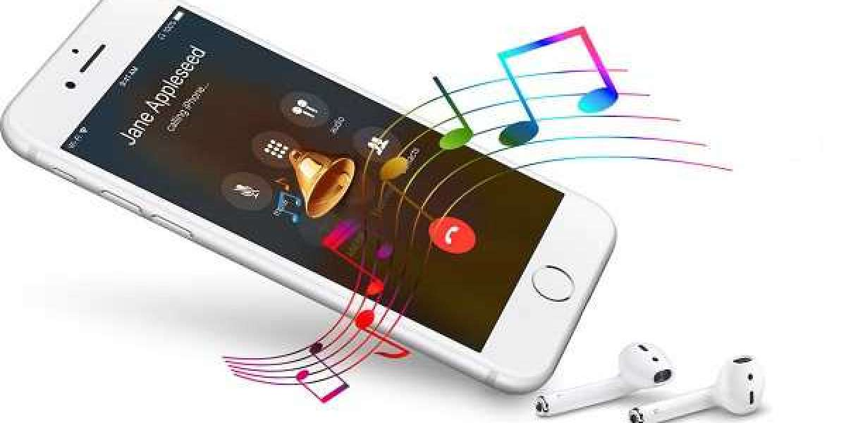 Suonerie per iPhone gratis