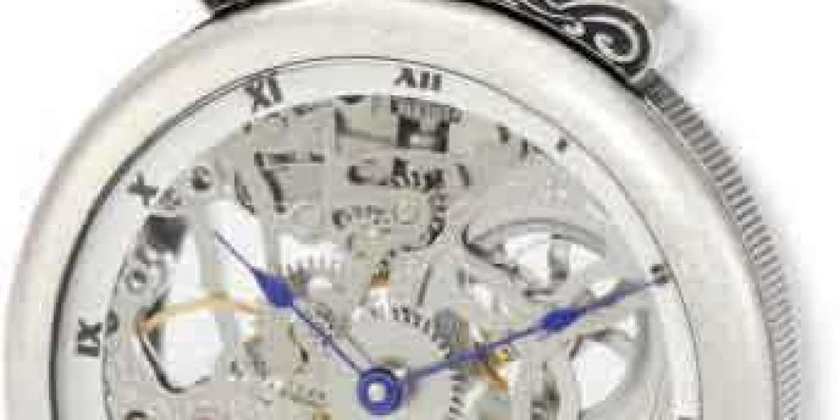 Custom Watch Dial NY4421 from Watch manufacturer Montres8
