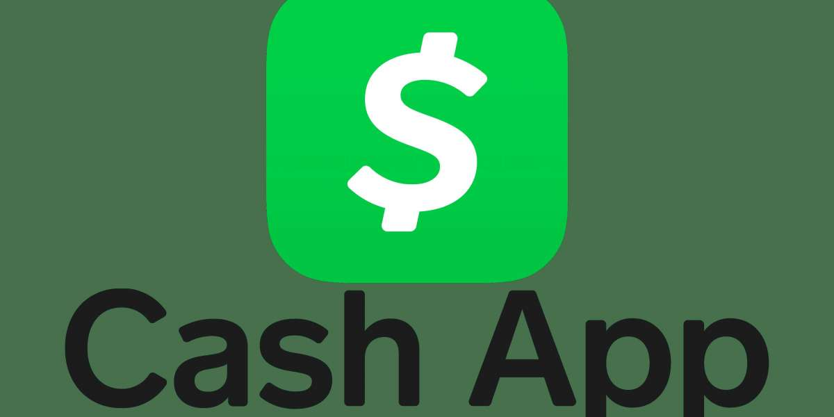Necessary Instructions Before You Get My Money Back From The Cash App