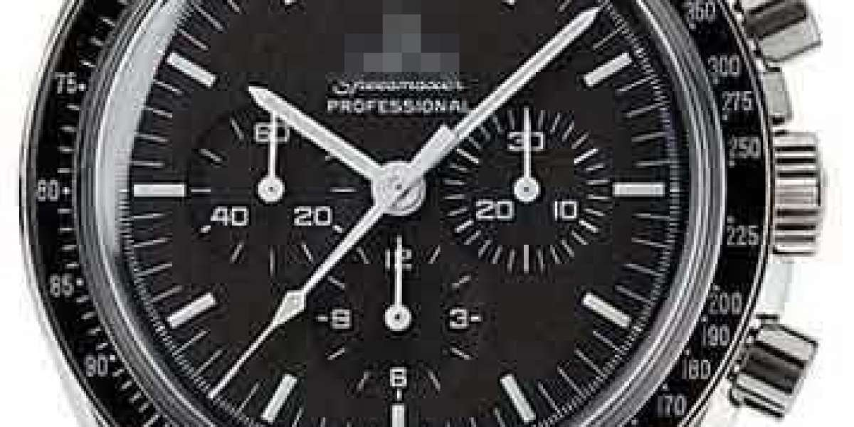 Customization Watch Face NY4406 from Watch manufacturer Montres8