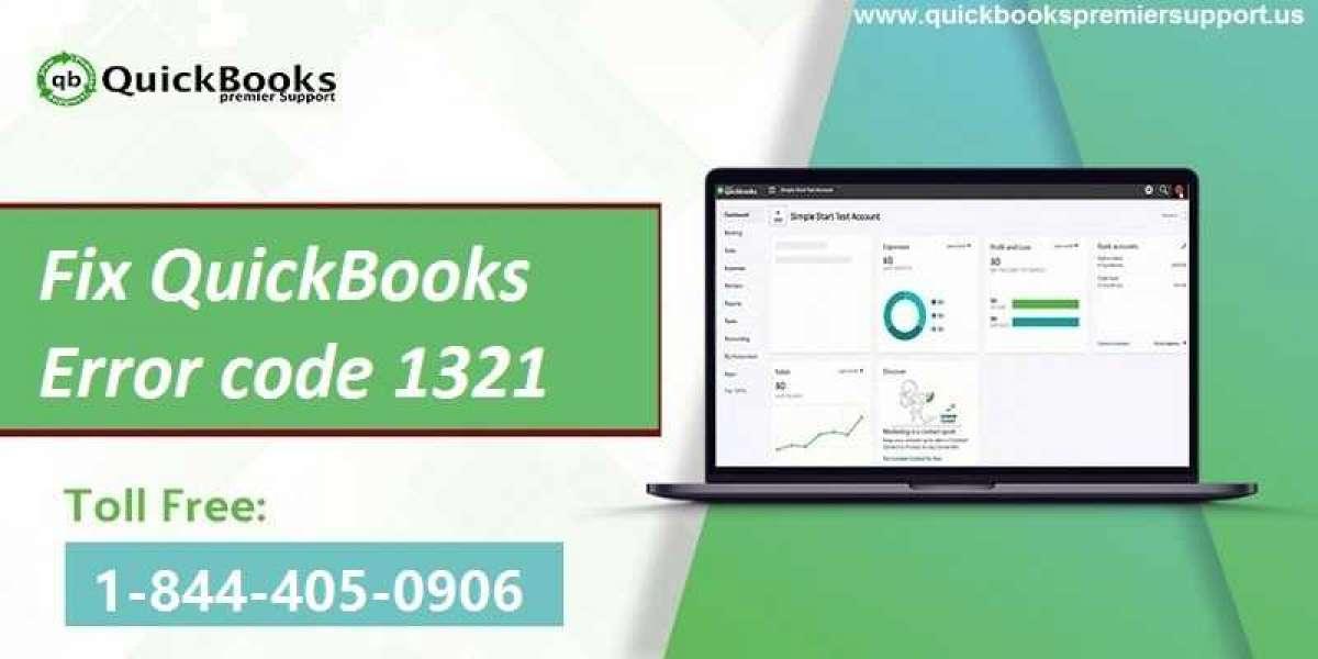 Resolve QuickBooks Error 1321: Insufficient Privilege to Modify File