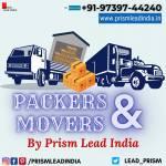 prismlead lead Profile Picture